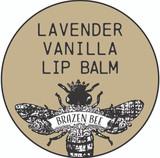 Lavender Vanilla | LIP BALM