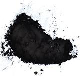 Classic - Little Black Dress | Eye, Lip, Cheek | MAKEUP