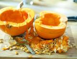 Pumpkin in Skincare