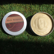 Man Whipped | BODY BUTTER