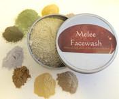 Melee | CUSTOM FACE WASH