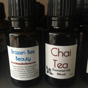15ml Chai Tea Essential Oil Blend