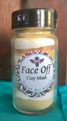 Face Off | FACE MASK