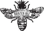BRAZEN BEE BEAUTY
