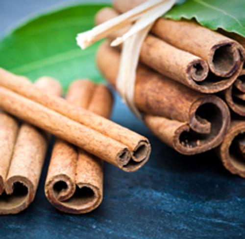 Cinnamon Bark (Madagascar) | ESSENTIAL OIL