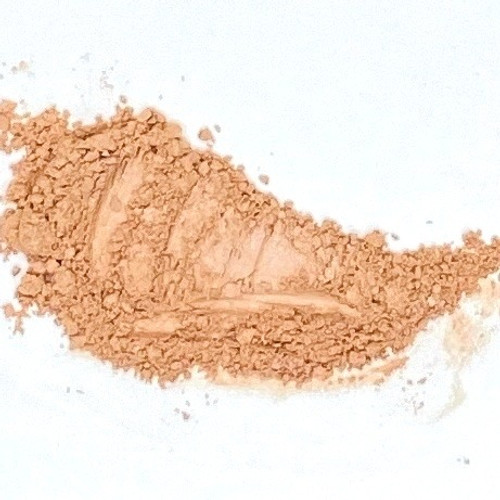 Earth - Clay | Eye, Lip, Cheek | MAKEUP