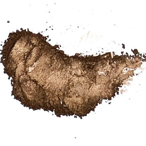 Earth - Top Soil | Eye, Lip, Cheek | MAKEUP