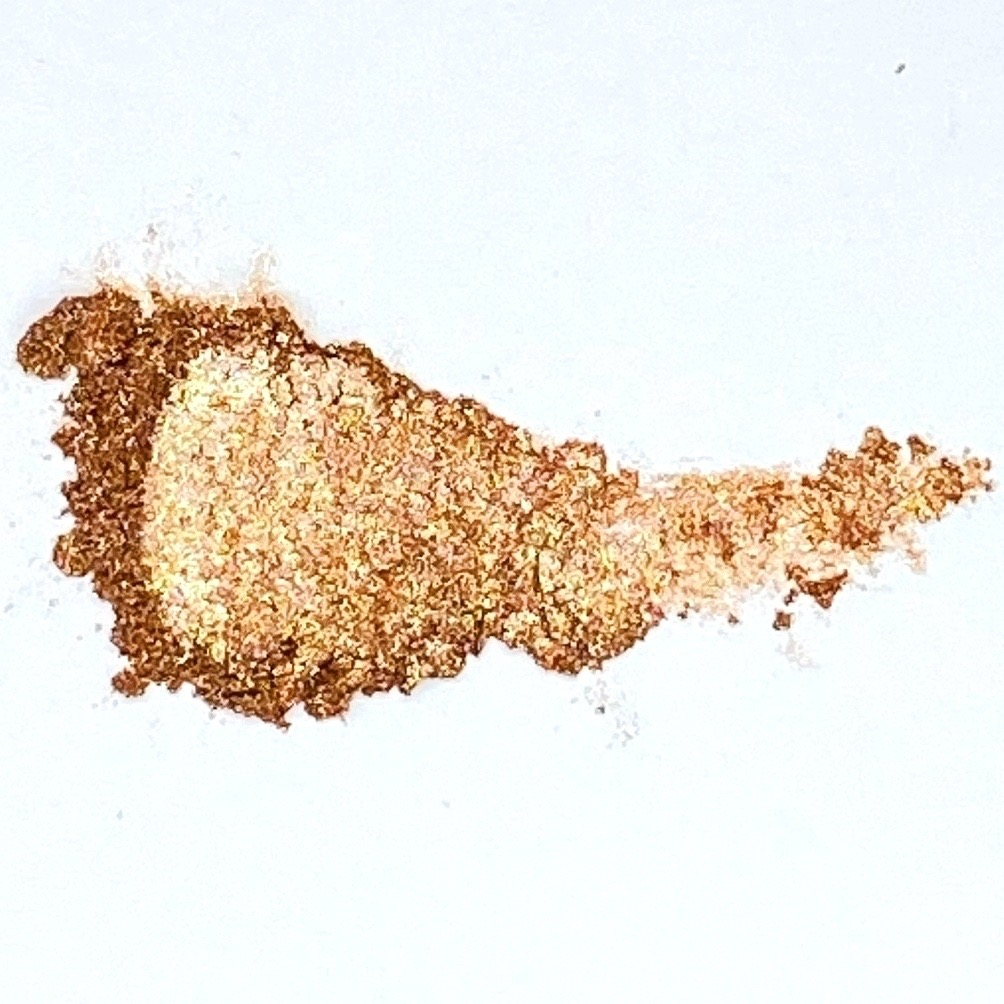 Earth - Copper Ore | Eye, Lip, Cheek | MAKEUP