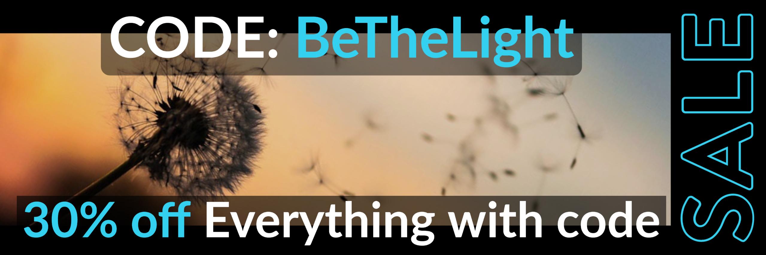bethelight-web-banner-v2.png