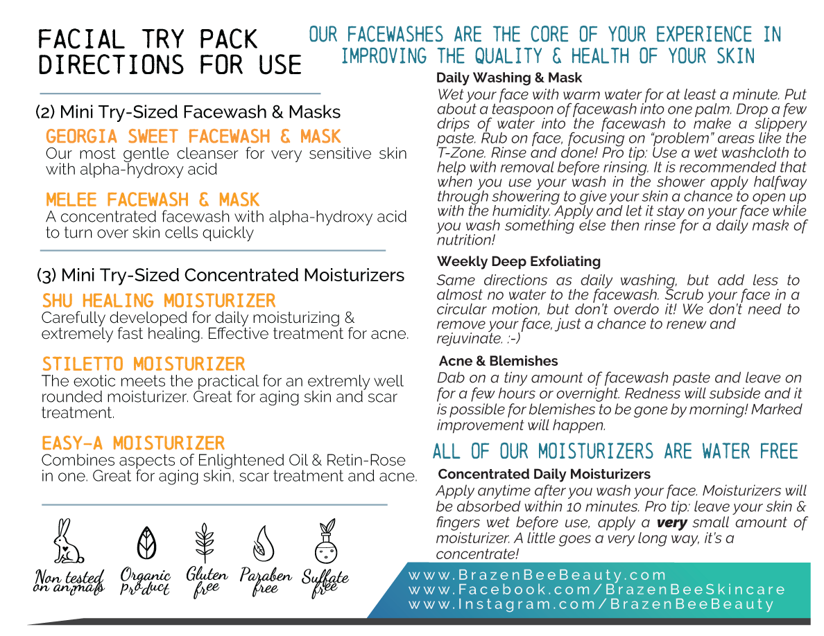 facial-try-pack-back-single-png-3.png