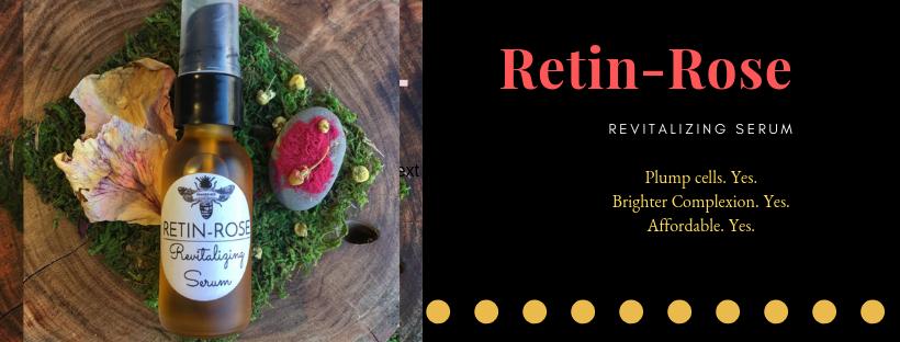 retin-rose.png