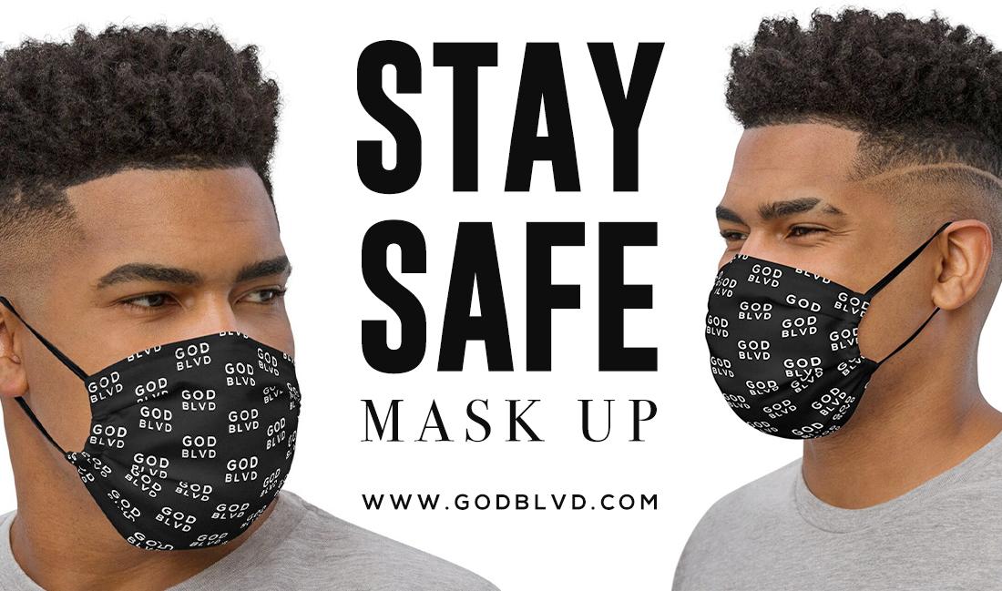 god-blvd-mask-up-2.jpg