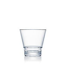 Test Glass