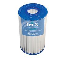 Filter Tri-X