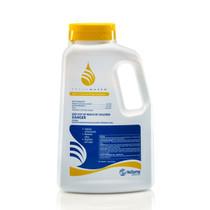 Freshwater MPS Chlorine Free Shock 5lbs
