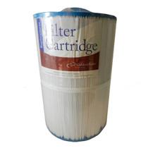 Caldera C50 Filter