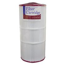 Caldera C100 Filter
