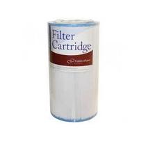 Caldera C35 Filter