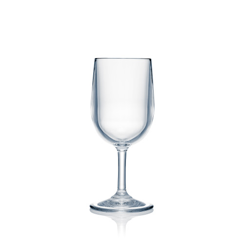 4 x Strahl Wine Glasses