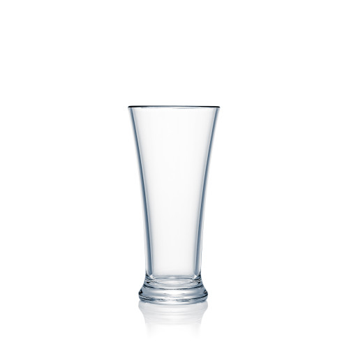 4 x Strahl Beer Glasses