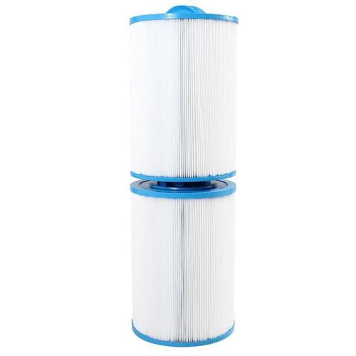 Swim Spa Filters (2 Pack)