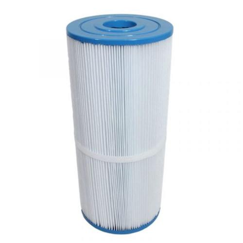 Limelight Filter