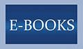 e-books-halfac.jpg