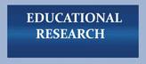 education-researchbig22.jpg
