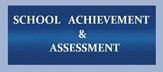 school-achievement-big22.jpg