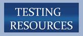testing-resources-big22.jpg