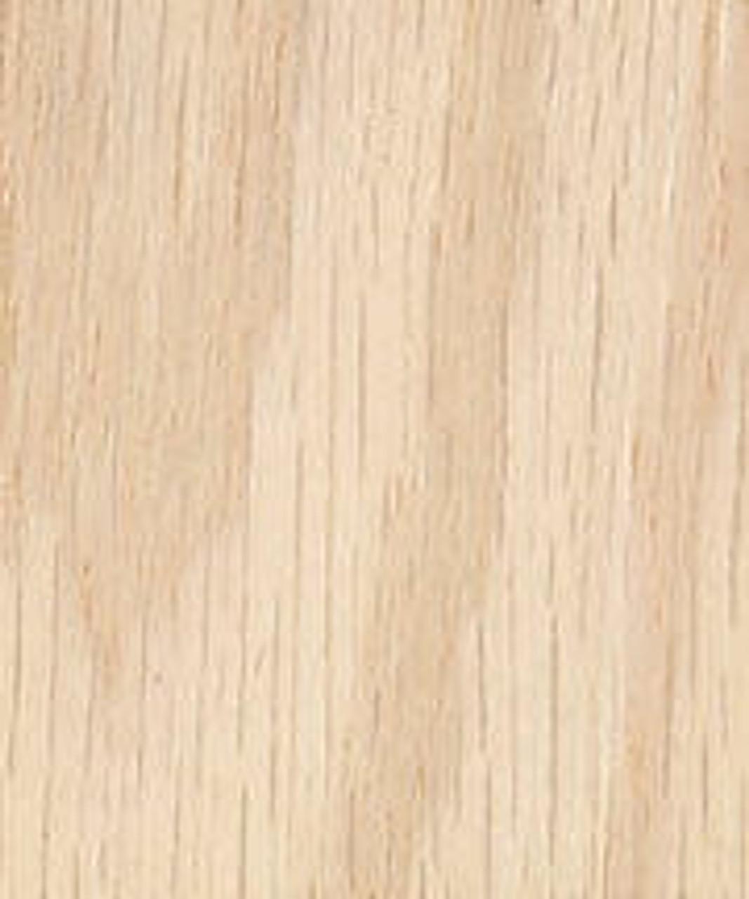 Cherry Tree Toys 1/4 Veneer Core Oak Plywood