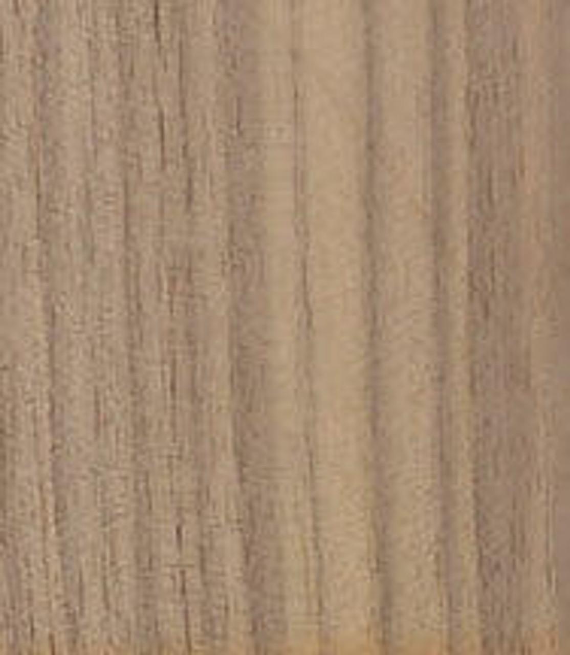 Cherry Tree Toys 1/4 Veneer Core Walnut Plywood