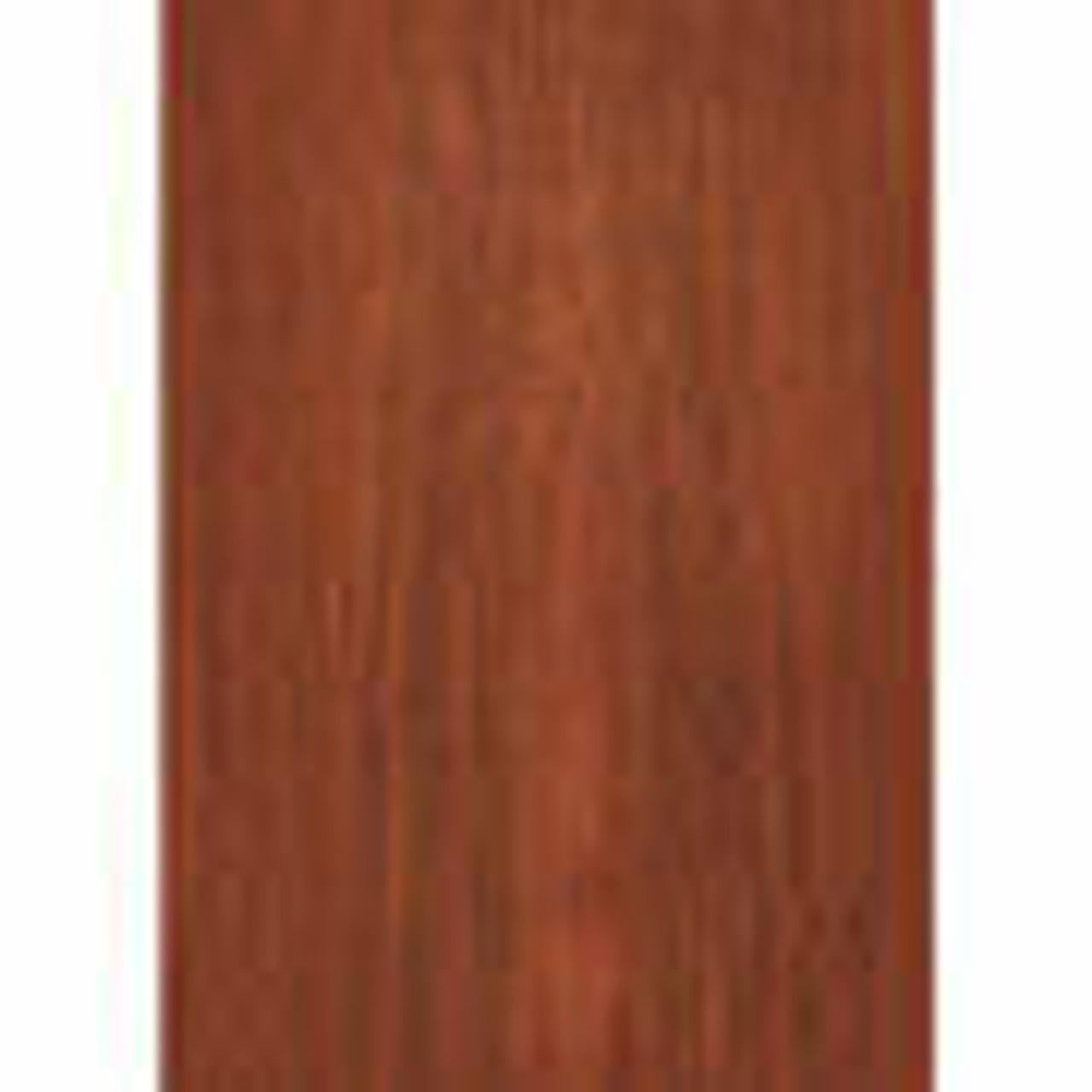 Cherry Tree Toys 1/8 African Mahogany Plywood