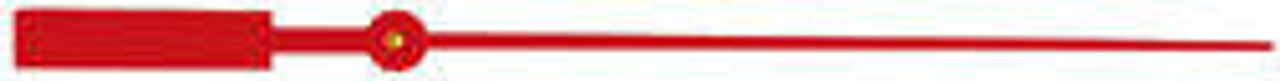 Cherry Tree Toys 3 1/2 Red Sweep Hand