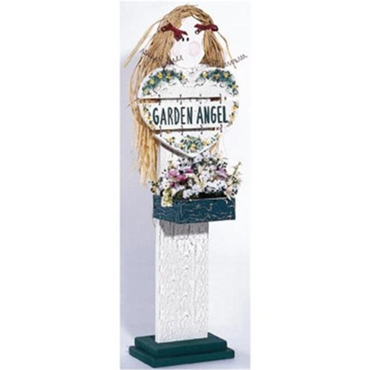 Cherry Tree Toys Garden Angel Plan