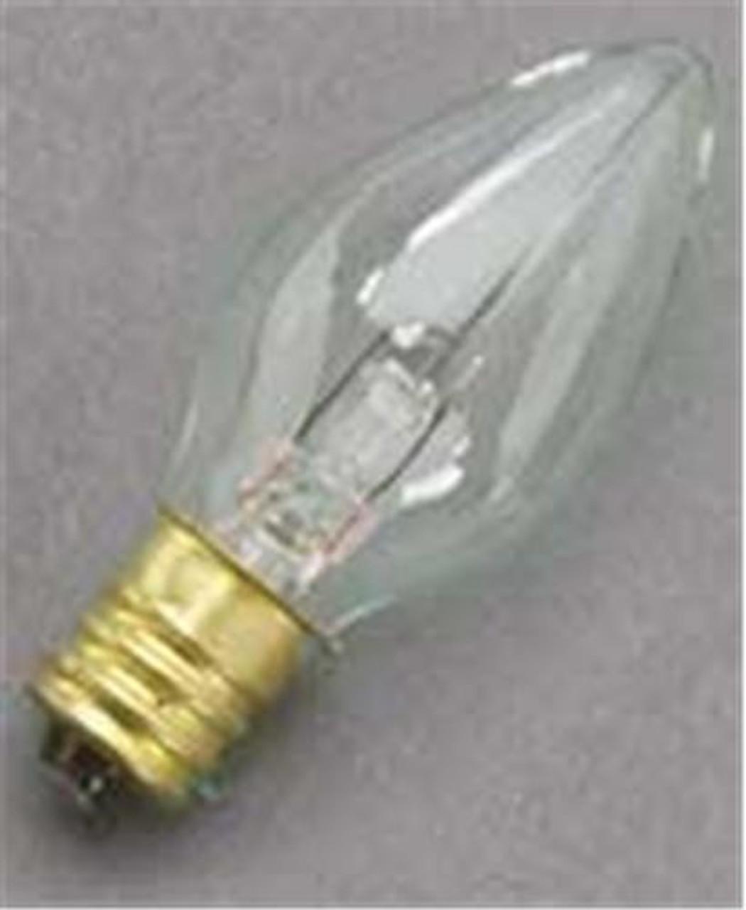 Cherry Tree Toys 7 Watt Night Lamp