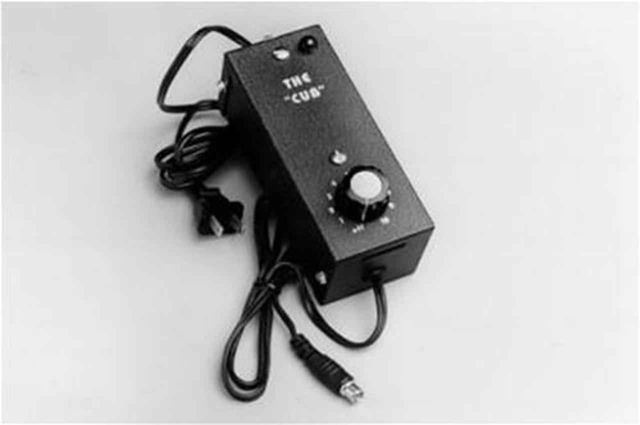 Colwood Electronics Cub