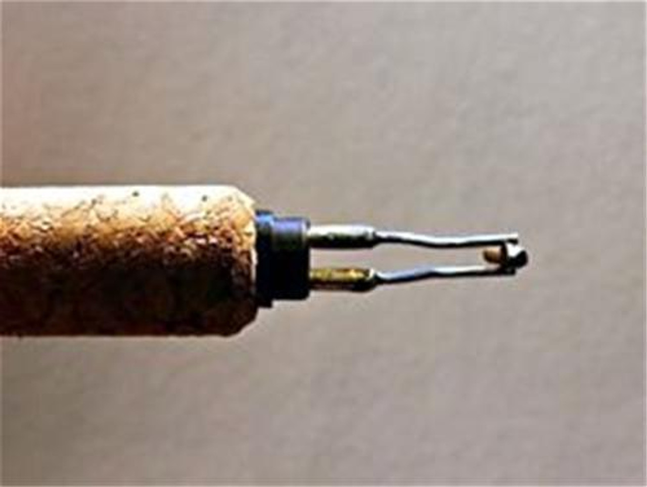 Colwood Electronics Colwood Woodburning Fixed Tip Circle .071