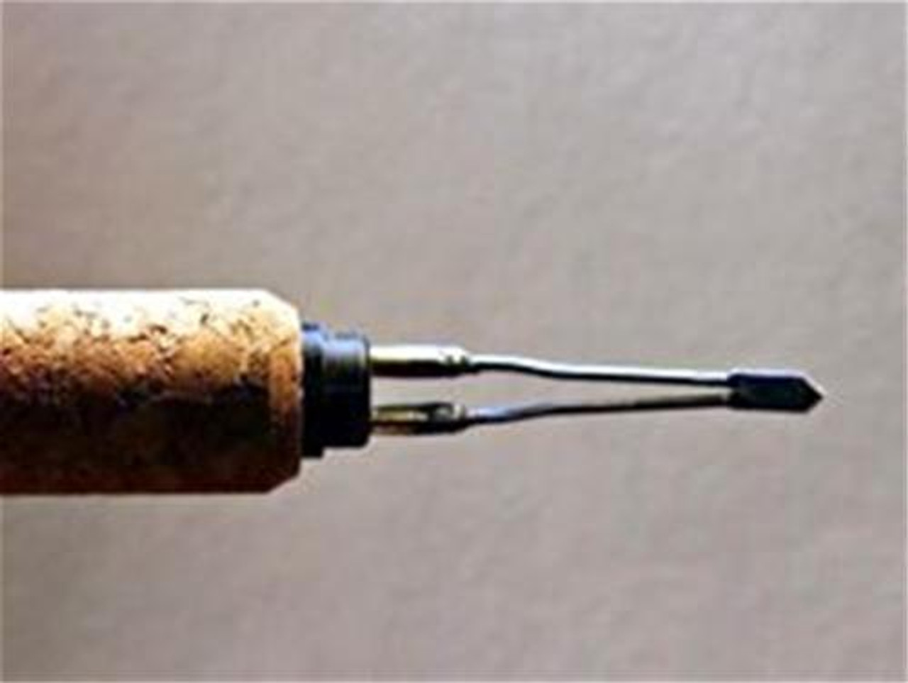 Colwood Electronics Colwood Woodburning Fixed Tip Quill Tip
