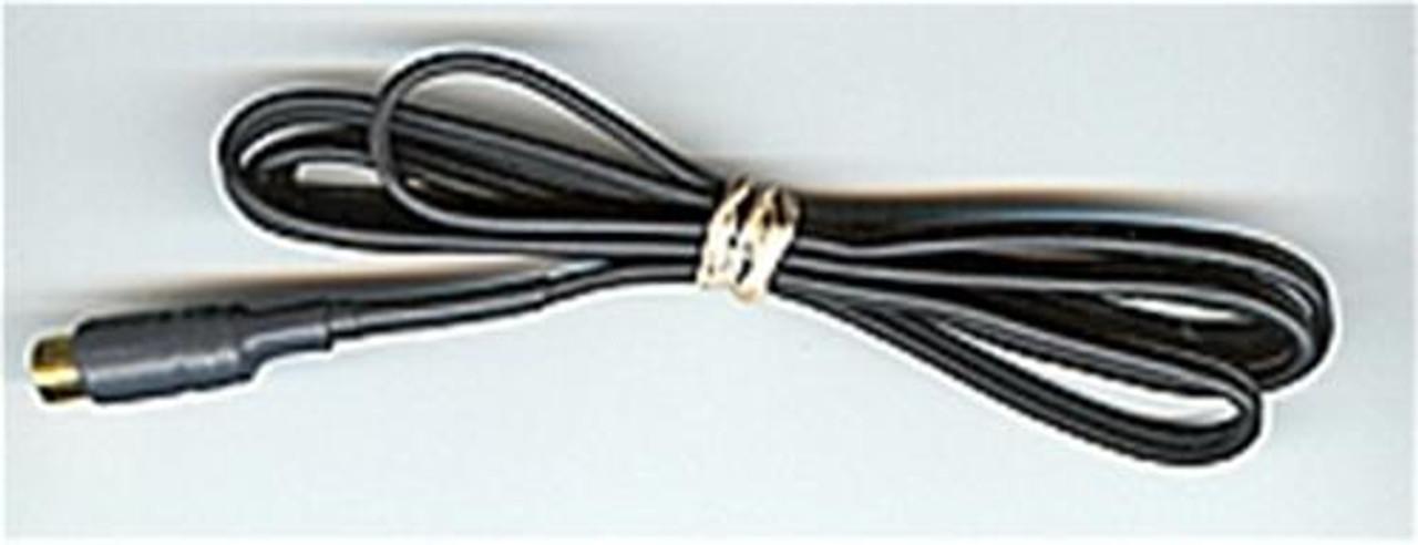 Colwood Electronics Heavy Duty Cord