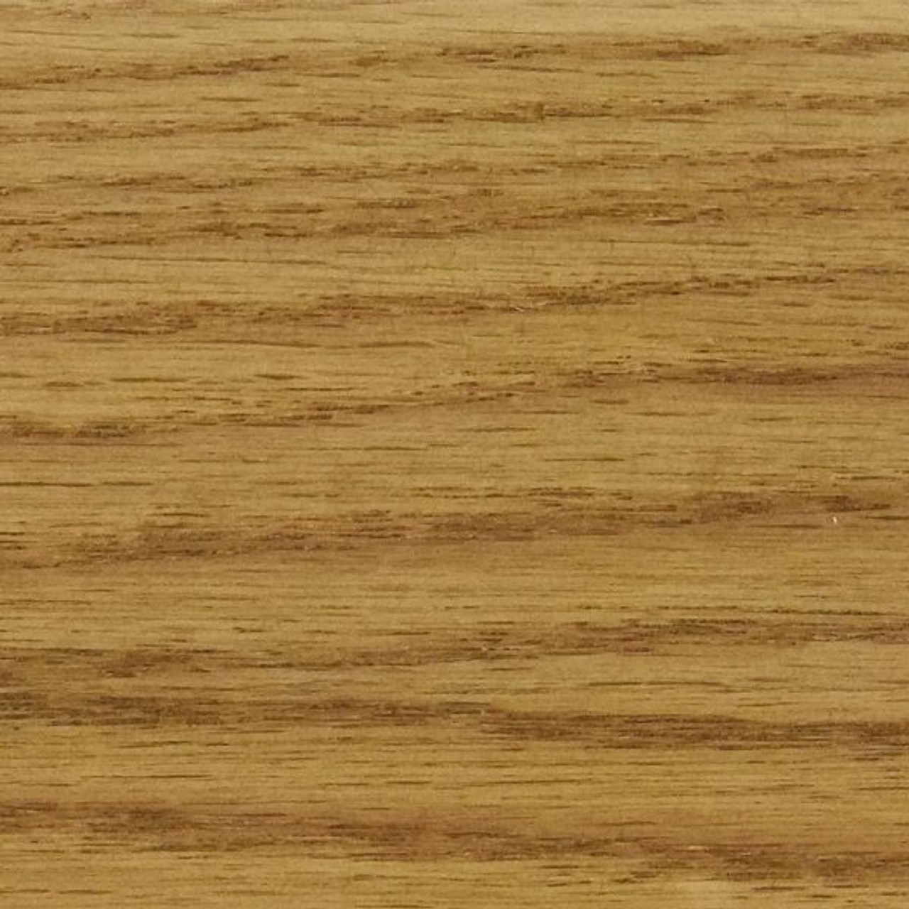 Saman Cappuccino stain on wood.