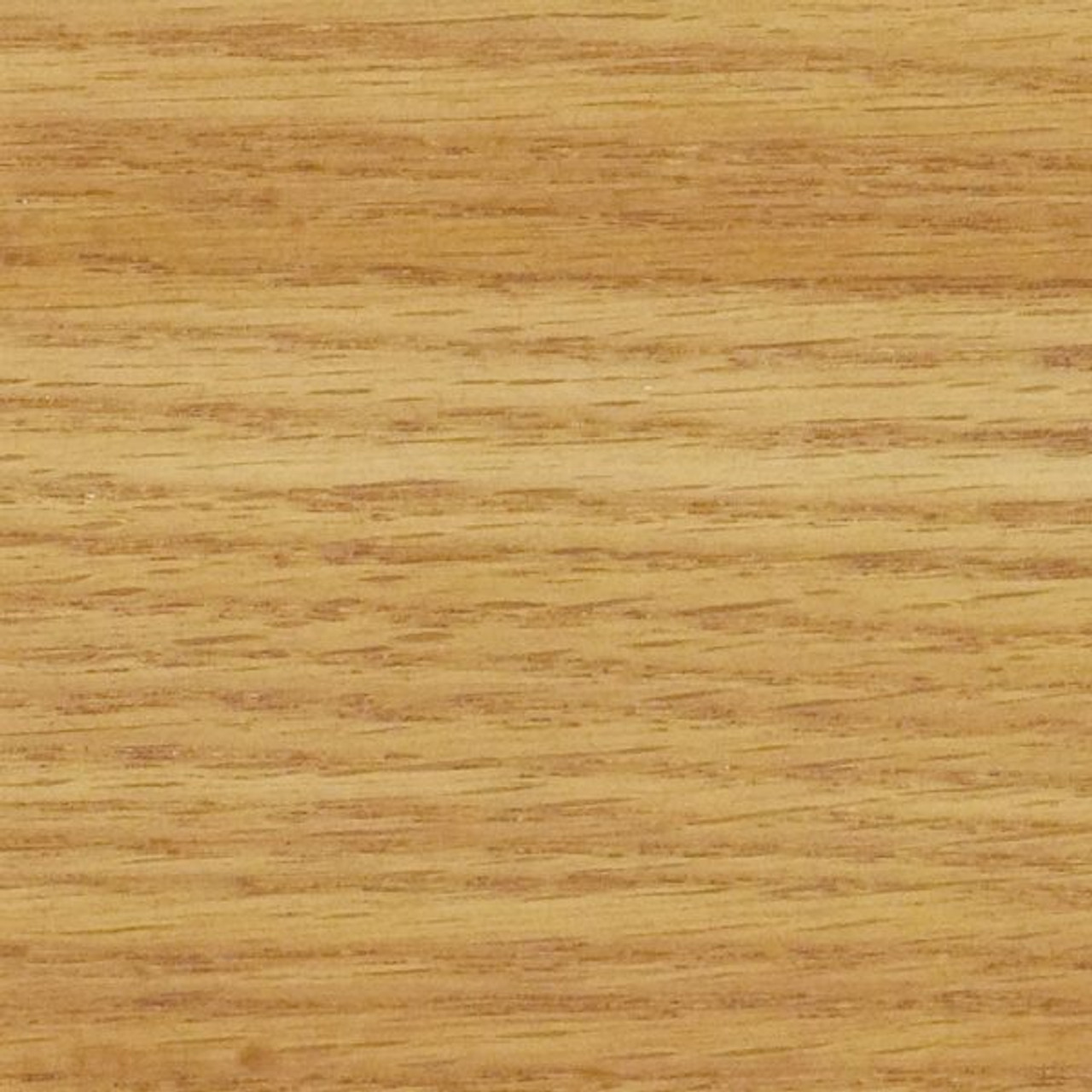 Saman sesame stain on a piece of wood.