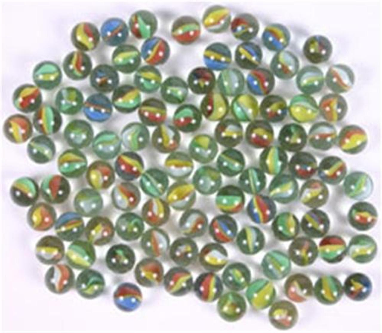 Cherry Tree Toys Marbles