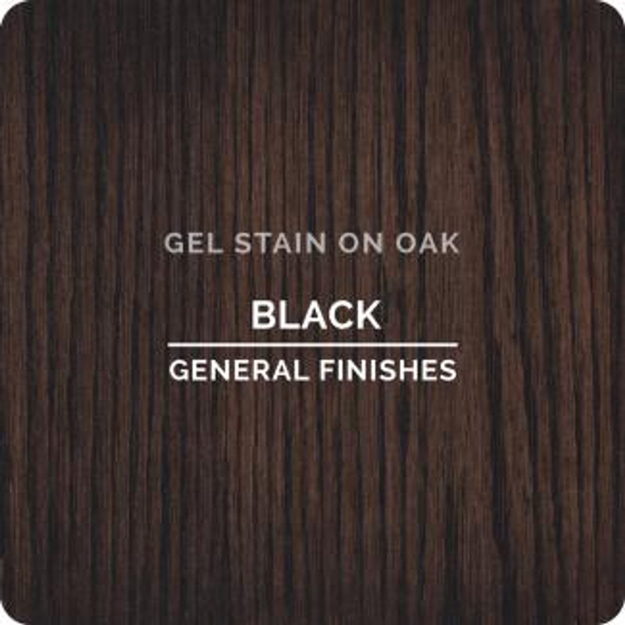 General Finishes Oil Based Gel Stain