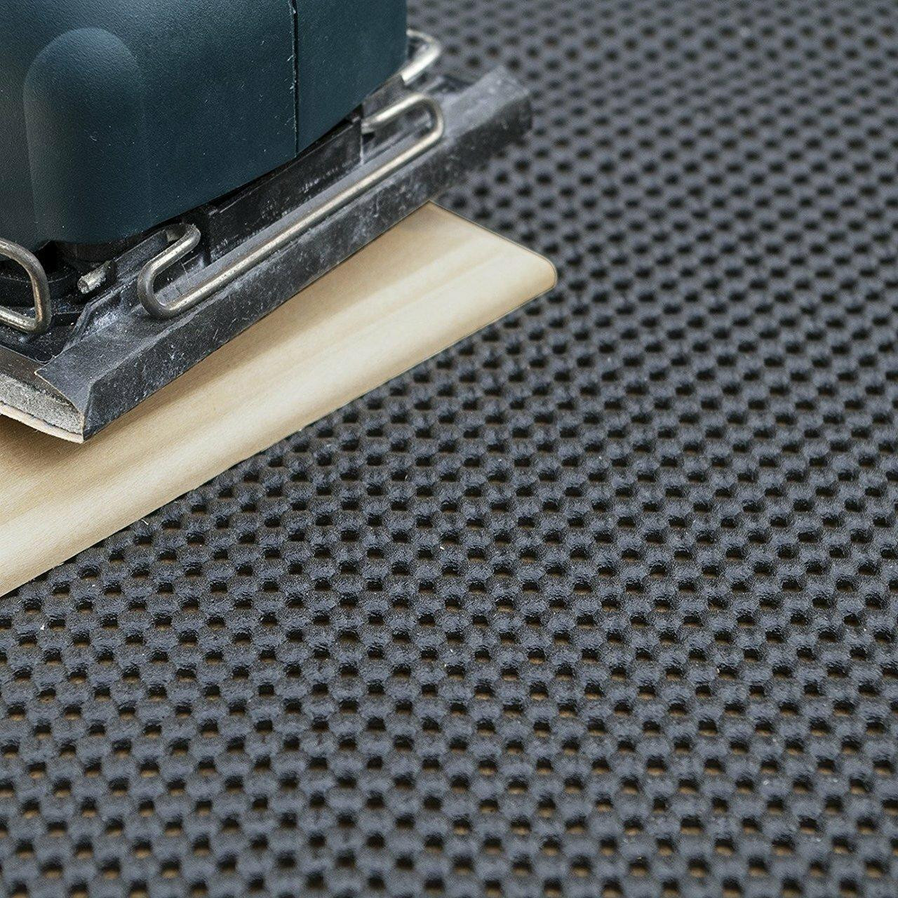 Cherry Tree Toys Router and Sanding Pad