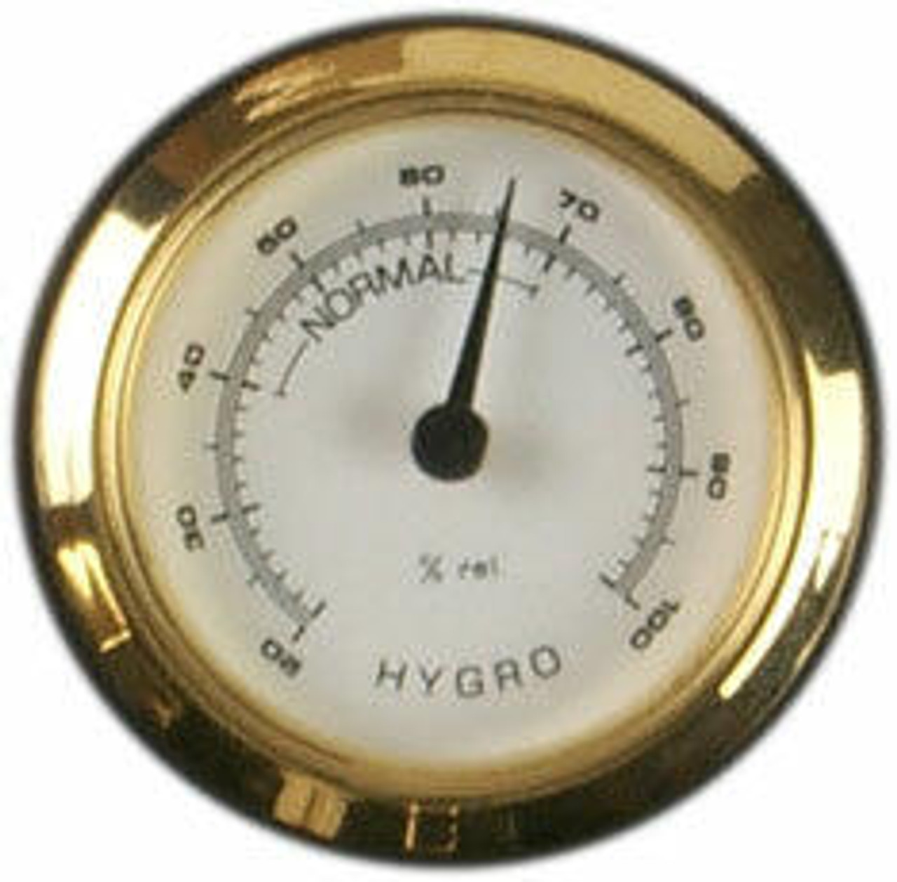Wildwood Designs Mini Weather Instruments