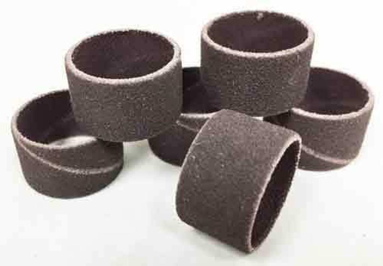 Sanding Drum or Sanding Sleeves 3/4 x 1/2