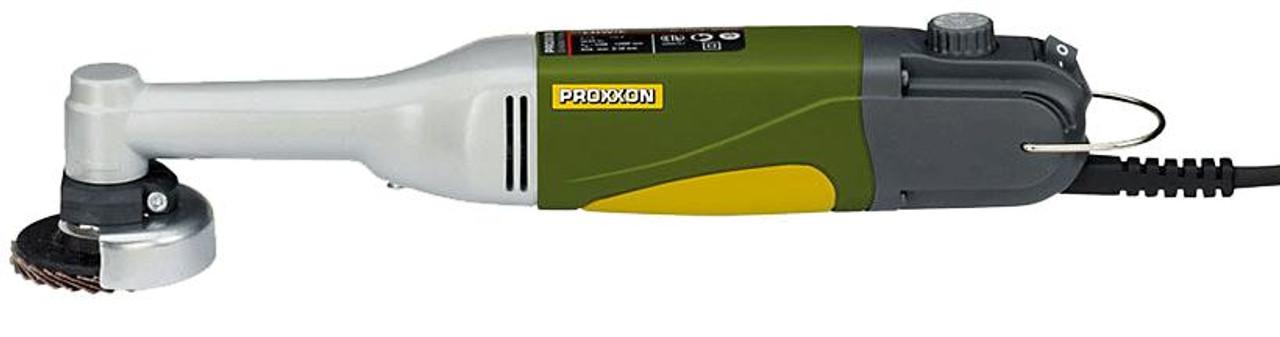 Proxxon Proxxon Long Neck Angle Grinder