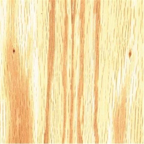 Cherry Tree Toys 1/8 Red Oak Plywood