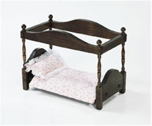 Cherry Tree Toys Small Poster Bed Parts Kit